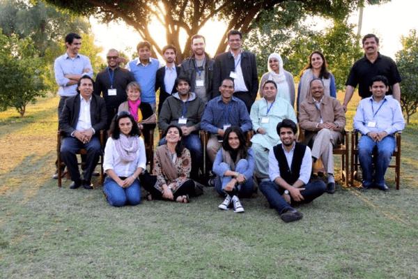 2014 Lahore Acumen Fellows-resized-600