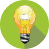 IO_webbutton_bulb1b