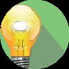 IO_webbutton_bulb2b