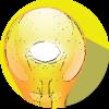 IO_webbutton_bulb3b