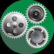 IO_webbutton_gears1b