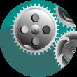 IO_webbutton_gears2b