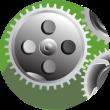 IO_webbutton_gears3b