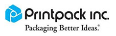 printpack logo