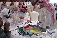 Saudi-workshop-037