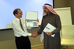 Saudi-workshop-certificate