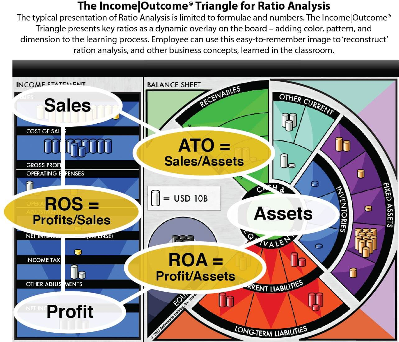 Explore Visual Finance. Personal Swot Analysis Example Template. Homeschool Diploma Template. Resume Objectives For Administrative Assistants Template. Holi Messages For Husband. Sample Health Fair Flyers Template. Lease Or Buy Car Calculator Template. Sample Template For Invoice Template. Sign In Sheet For Students Template