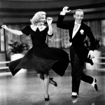 ginger_rogers_and_fred_astaire1-resized-600