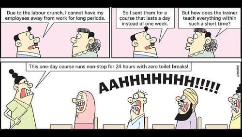 st_20140217_training_cartoon