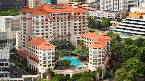 swissotel_merchant_court,_singapore-resized-600