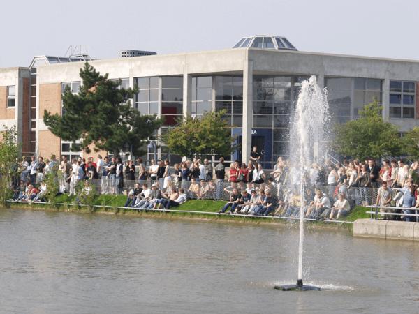 aalborg_university-resized-600