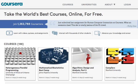 coursera_-_banned_in_minnesota