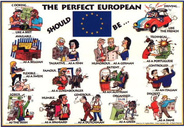 european_stereotypes-resized-600
