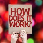Income Outcome FAQ