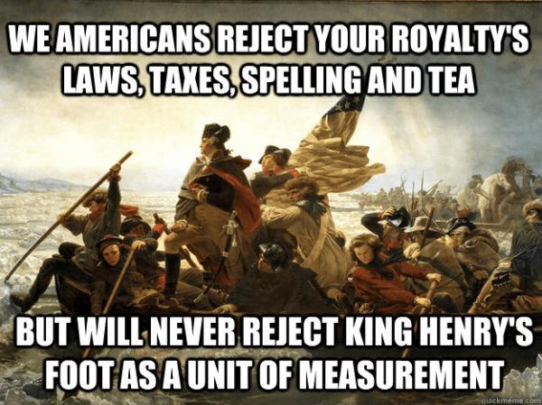 king_henrys_foot-resized-600