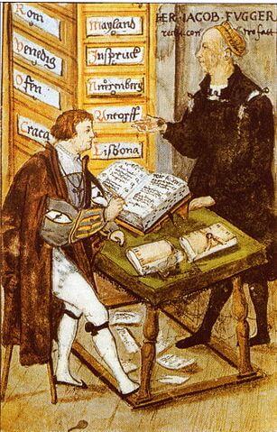medieval_budgeting,_fugger_office