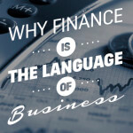 Why Finance is the Language of Business | Income Outcome