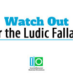 The Ludic Fallacy | Income Outcome