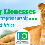 Becoming Lionesses: Women & Entrepreneurship in East Africa | Income Outcome
