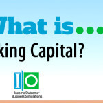 What is Working Capital? | Income Outcome