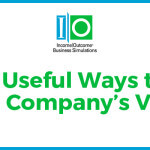3 Useful Ways to Assess a Company's Valuation | Income Outcome