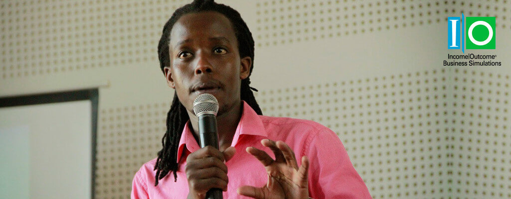 Destination Africa- A New Frontier for Entrepreneurs   Income Outcome