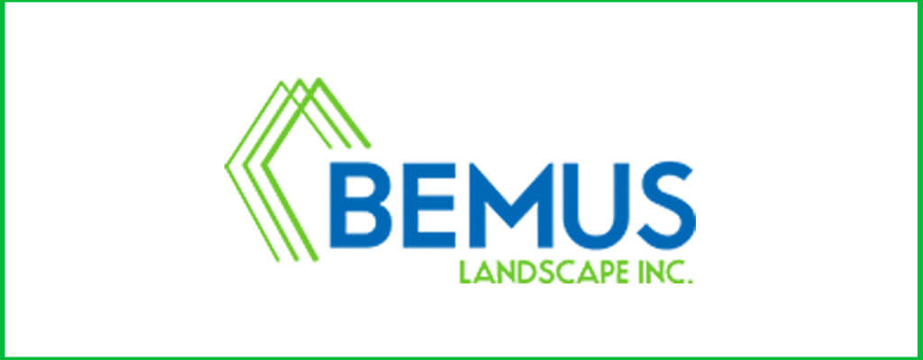 Bemus Landscape Case Study- How One Family-Owned Business Exceeded Business Acumen Expectations In Less Than 2 Days 1
