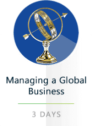 International business simulation, International Finance, Global Strategic Management